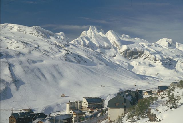 2012-2-26.Alpino Ski Candantxun,Lizarra Ski Taldearekin.
