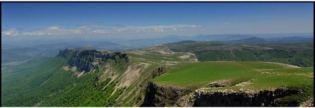 YURBAIN-BERIAIN (1.594 m)