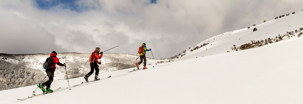 curso.esqui.travesia