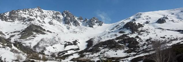 Curavacas, descubriendo la montaña palentina
