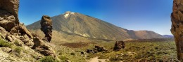 Panorama_Teide_blog [1018x350]