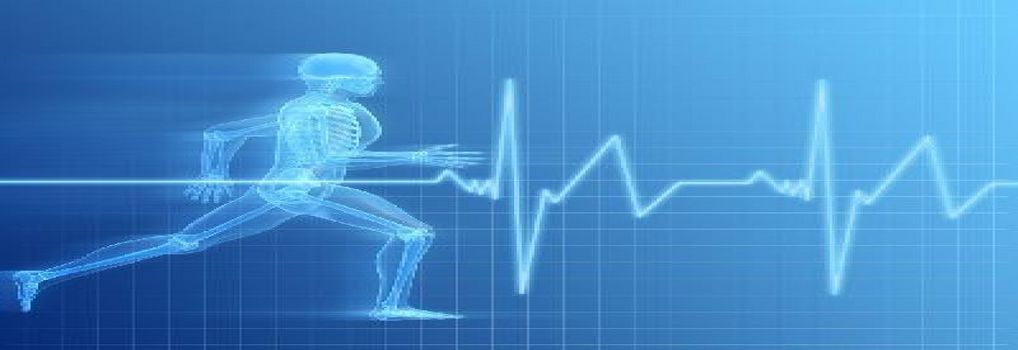 salud-deporte1 [1018x350]