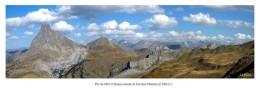 Midi desde el Col des Moines, septiembre [1018x350]