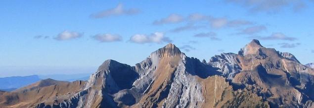 Otal (2701m)