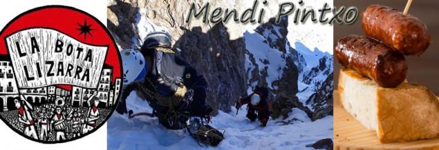 MENDI&PINTXO