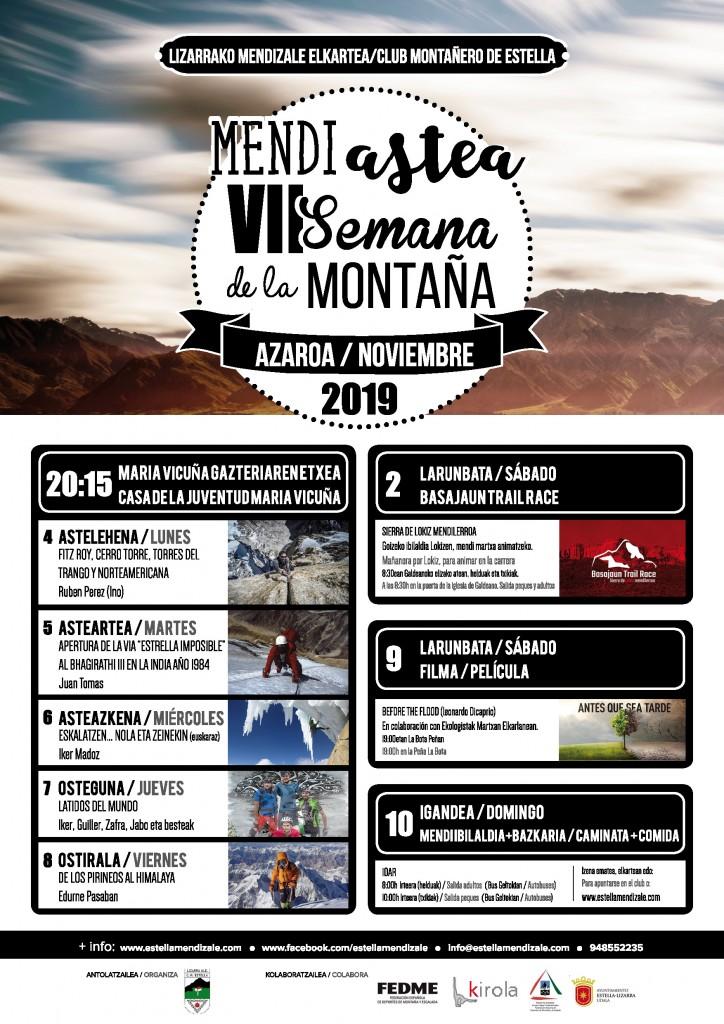 A3 SEMANA MONTAÑA_2019_16 OCT_REDES
