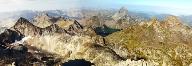 Pico Lurien 2.869