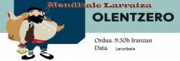 olentzero-mendizale1-635x218