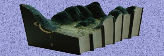 """Presentación del Libro """"La virtud en la Montaña"""""""