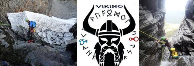 Diaporama VIKING OPEN CANYON