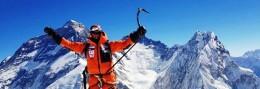 cuando-el-alpinista-alex-txikon-dio-zapatilla-a-la-estupidez-humana