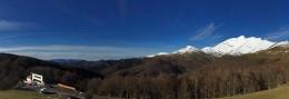centro-de-montanya-abodi-panoramica